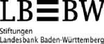 LBBW-Stiftung