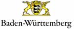 Logo_Baden-Wuerttemberg