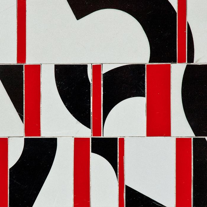 Marinus Wirtl /// Zwitscherwerk